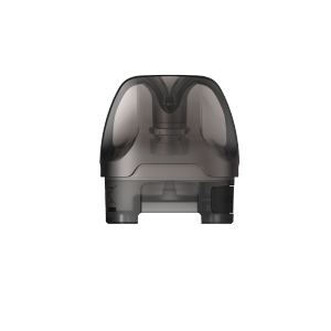Argus Air Replacement Pod (Removable version-not including coils)